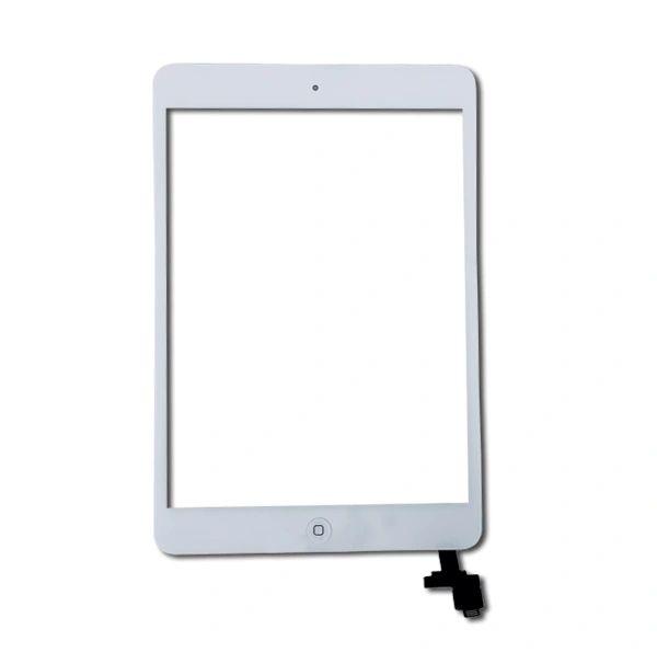 iPad Mini (2012) Digitizer Replacement