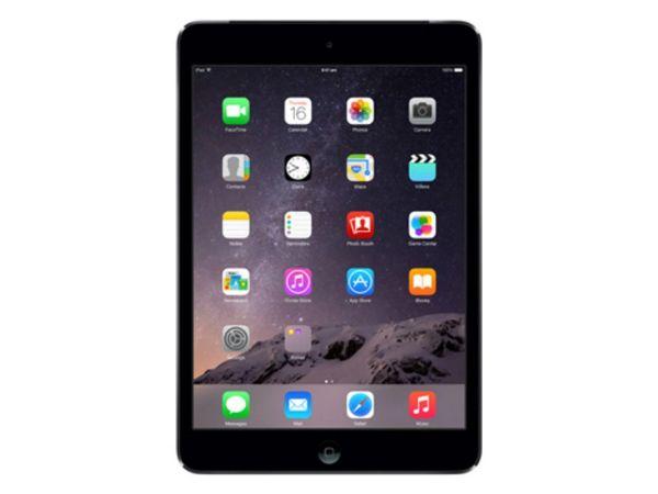 iPad Mini 2 (2013) LCD Replacement