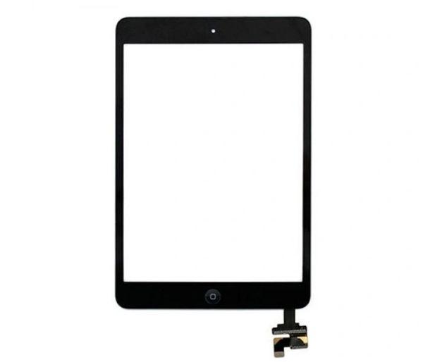 iPad Mini 2 (2013) Digitizer Replacement