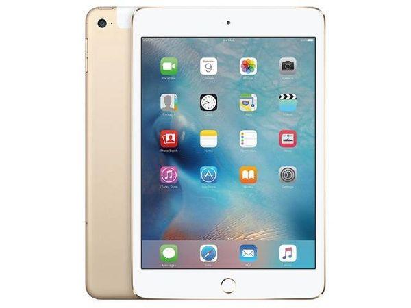 iPad Mini 3 (2013) LCD Replacement