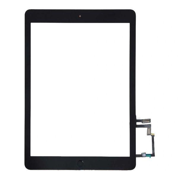 iPad Air (2013) Digitizer Assembly