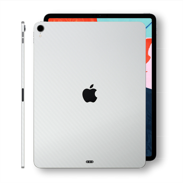 iPad Pro 12.9 inch (2018) LCD + Digitizer Full Assembly Replacement