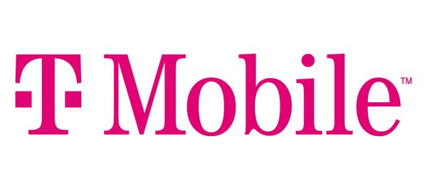 We offer T-Mobile Services (IN STORE ONLY)