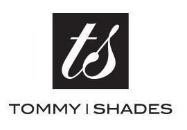 Tommy Shades