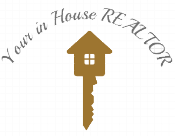 Your In House REALTOR®