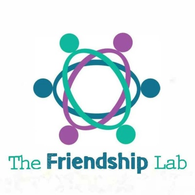The  Friendship Lab™