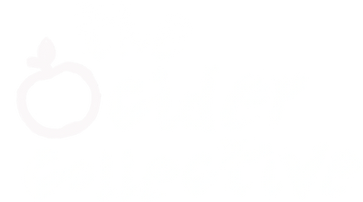 cider collective logo
