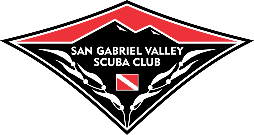 San Gabriel Valley SCUBA Club