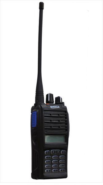 QP-2100