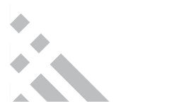 Kmanagement