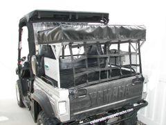 G. Cargo Net