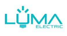 LUMA ELECTRIC