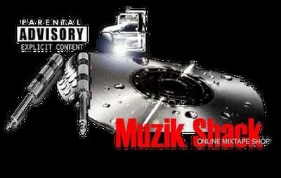 MUZIK-SHACK-ONLINE