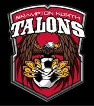 Brampton North Soccer