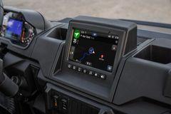 2018 - 2019 New Body Style Polaris Ranger XP 1000 Audio Kits