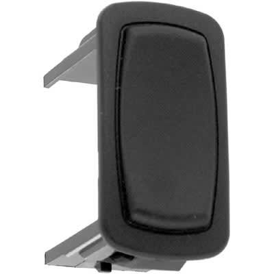 2018 - 2021 Polaris Ranger XP 1000 / 1000 Blank Dash Switch Plug