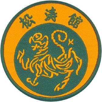 TIGER CHINESE (large)