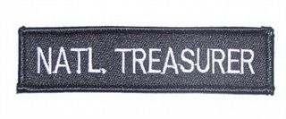 NATL. TREASURER
