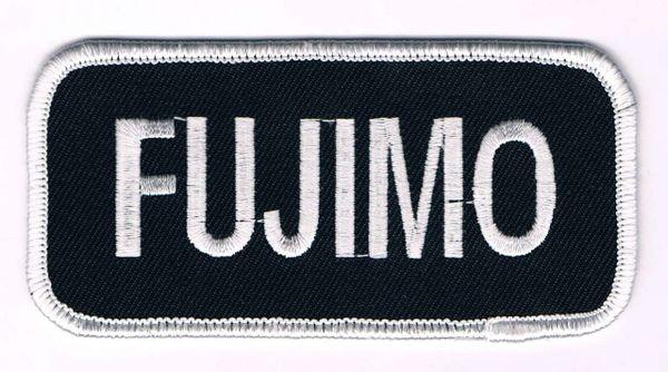 FUJIMO