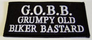 G.O.B.B.