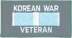 KOREAN RIBBON