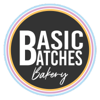 Basic Batches Bakery