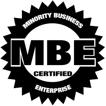 S&D Engineering and Construction, Inc. holds the Minority Business Enterprise (MBE) certification, administered by the Florida Department of Management Services.