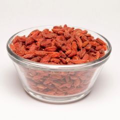 Goji Berries Dried Fine Quality