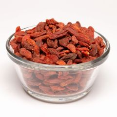 Goji Berries Dried Premium Quality