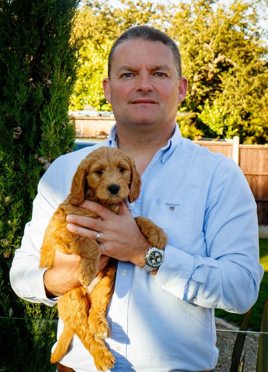 Dog trainer Chatham Dog trainer Kent Dog trainer Gillingham Dog trainer Medway Dog training Kent