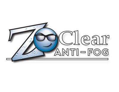 ZClear Lens Cleaner & Anti fog