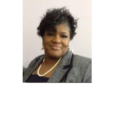 Wanda Mauldin, Secretary, Forgiven But Not Forgotten 501(c)3 nonprofit organization
