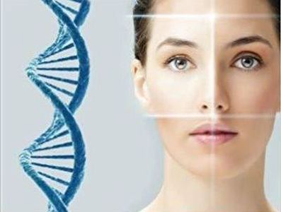 Modules cover the link between genetics and skin disease.