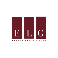 Eppley Legal Group