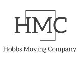 Hobbs Moving Company