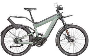 Riese & Muller Superdelight, eBike, electric bike. electric assist bike