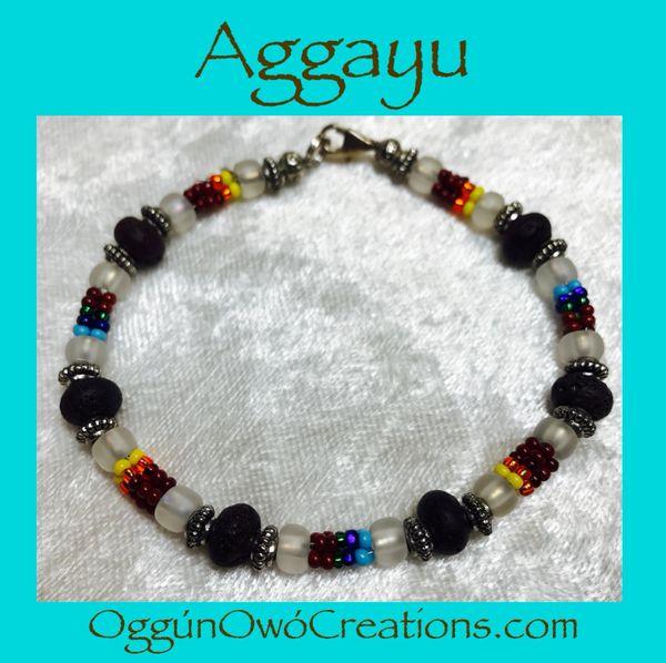 Aggayu micro ilde