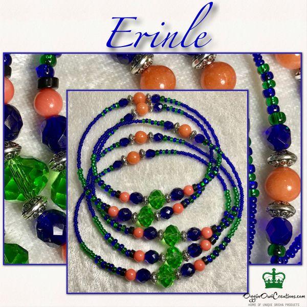 Inle Eleke (Erinle) 3
