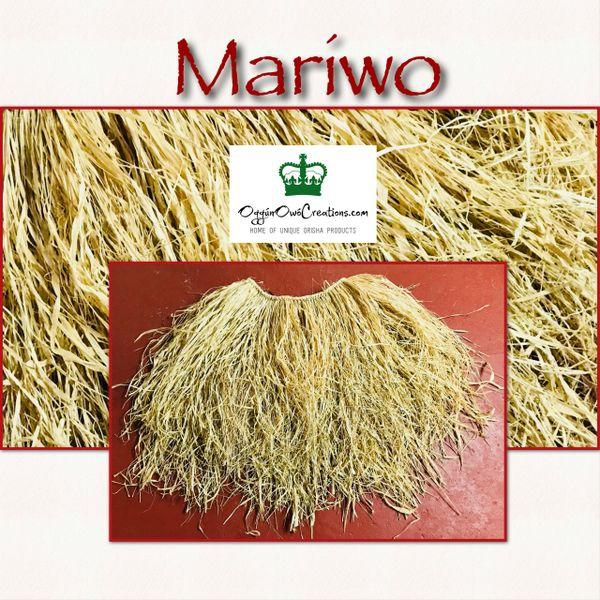 Mariwo