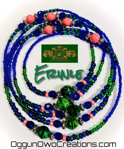 Inle Eleke (Erinle)4