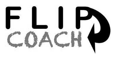Flip Coach real estate investing.