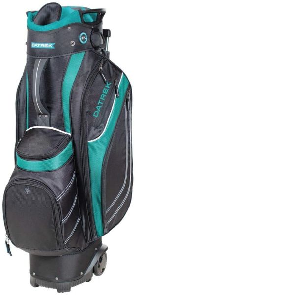 Datrek Transit Golf Cart Bag Golf Bag Superstore Golf