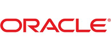 oracle neuromarketing