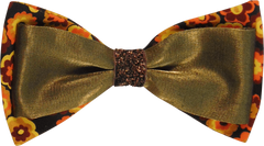 Bowfly 6152