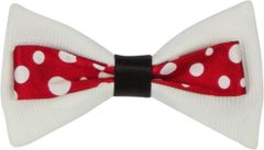 Bowfly 0025