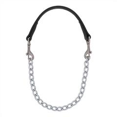 Brahma Webb Goat Collar