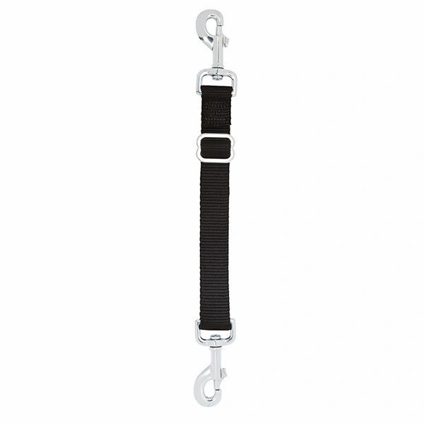 Adjustable Walking Tie