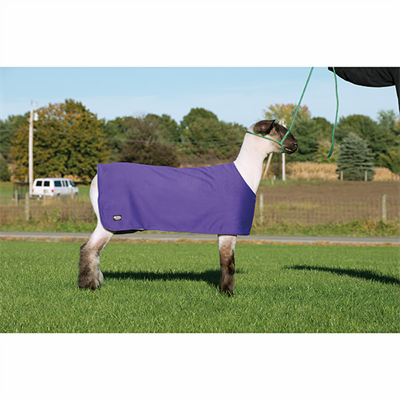 Sheep Underblanket