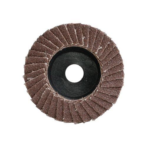 Electirc Hoof Knife - 60 Grit Buffing Sander Disc