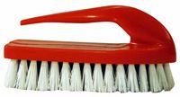 Show Ring Brush